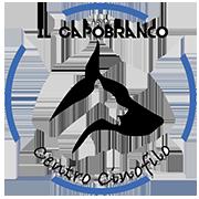 Il Capobranco Centro Cinofilo - logo