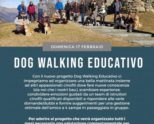 Dog-Walking-17febbraio