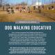 Dog-Walking-28-Aprile