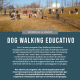 DogWalking-24Marzo