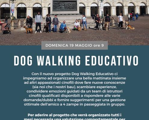 dog-walking-19maggio2019