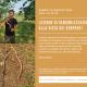 locandina-lezione-sensibilizzazione-alla-vista-dei-serpenti